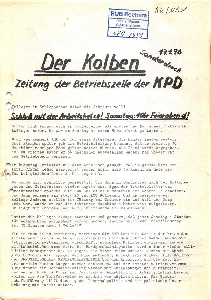 Koeln_KHD_AO_Der_Kolben_19760117_Sonder_01