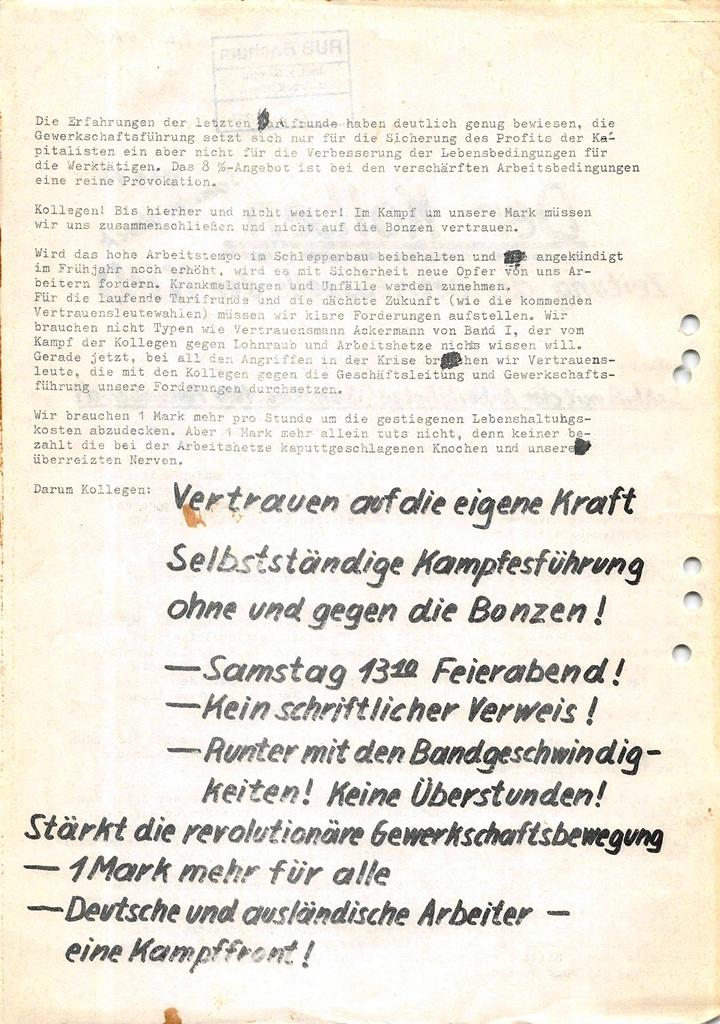 Koeln_KHD_AO_Der_Kolben_19760117_Sonder_02