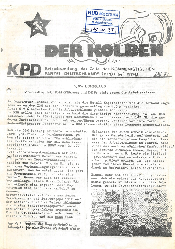 Koeln_KHD_AO_Der_Kolben_19770100_01