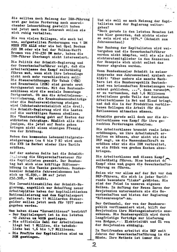 Koeln_KHD_AO_Der_Kolben_19770100_02