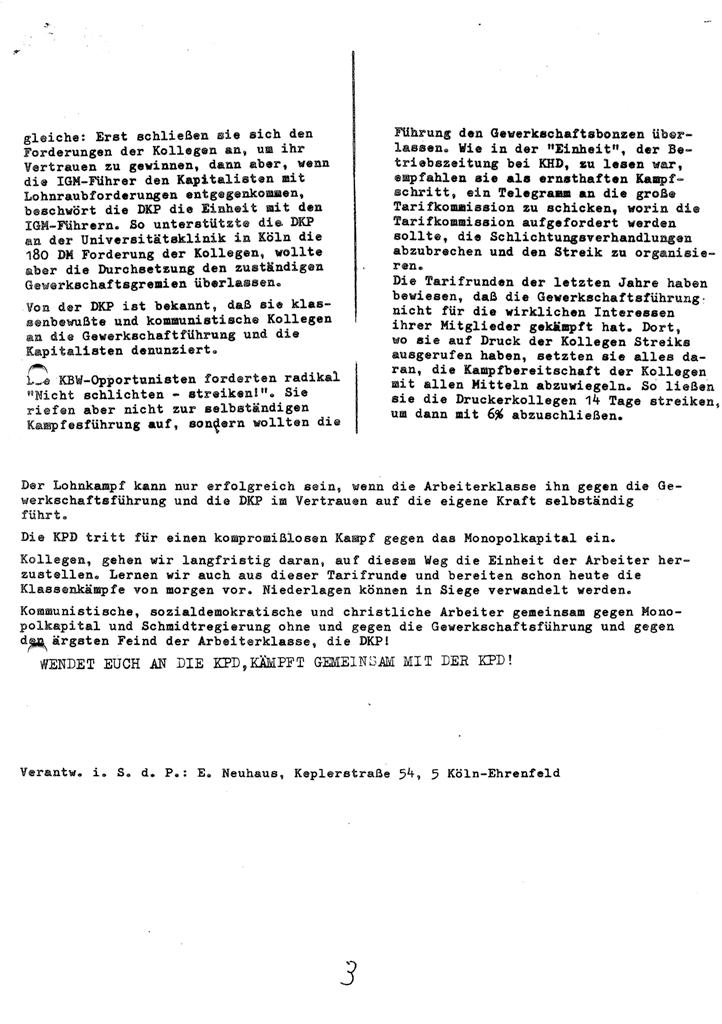 Koeln_KHD_AO_Der_Kolben_19770100_03