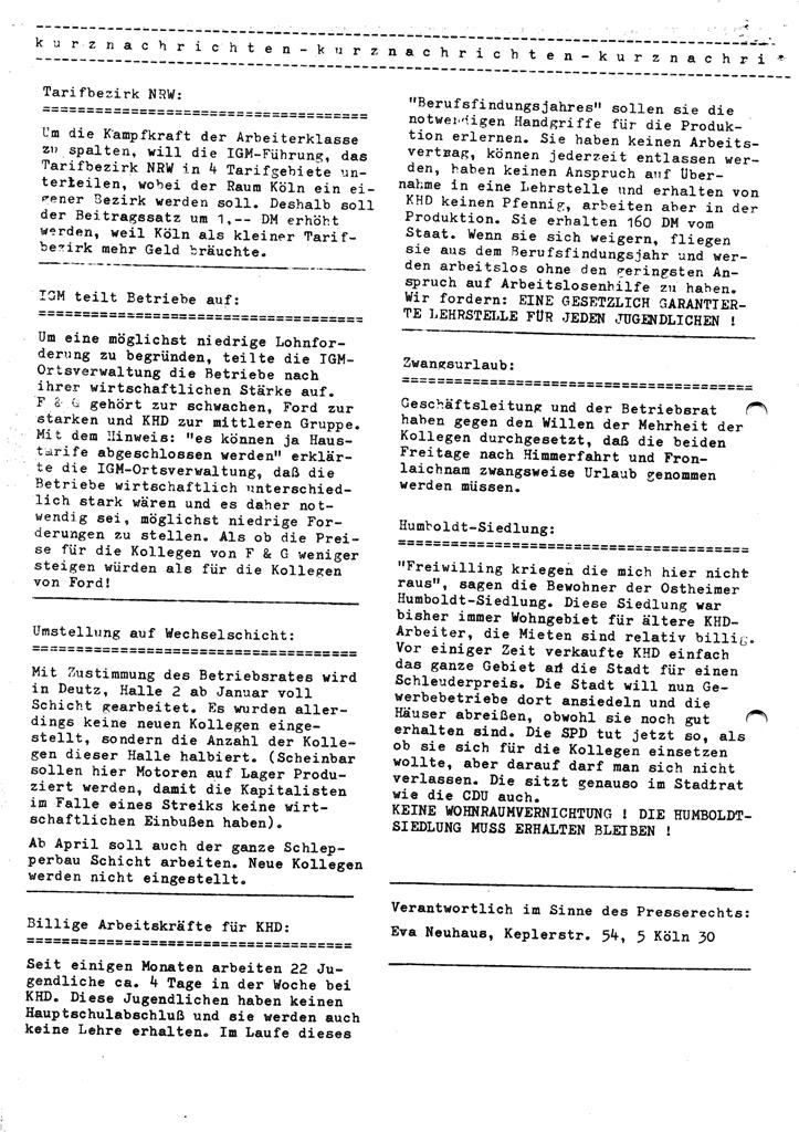 Koeln_KHD_AO_Der_Kolben_19770100_04
