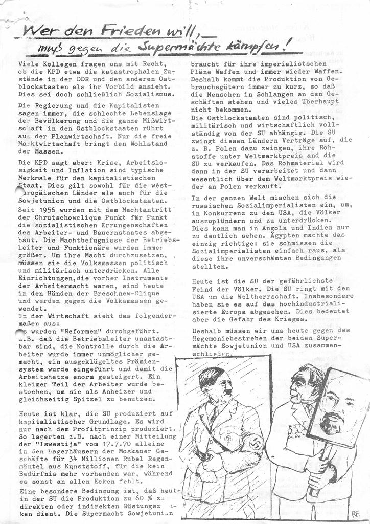 Koeln_KHD_AO_Der_Kolben_19770100_05