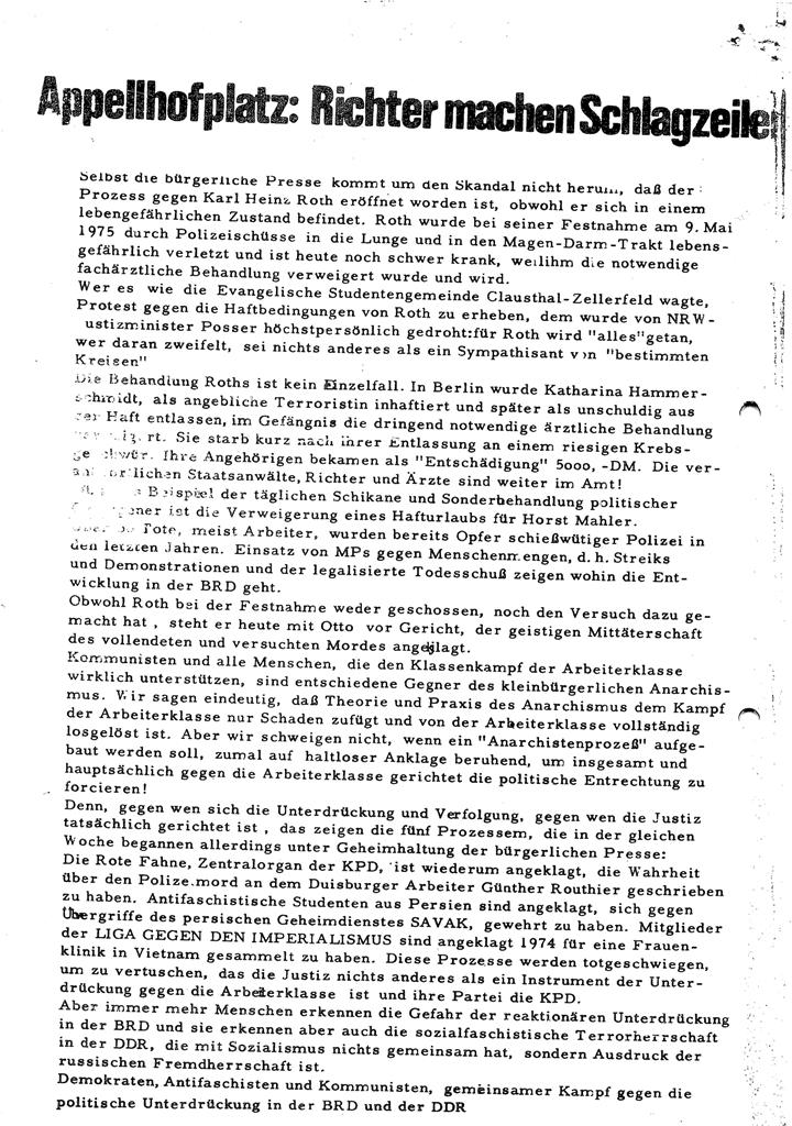 Koeln_KHD_AO_Der_Kolben_19770100_08