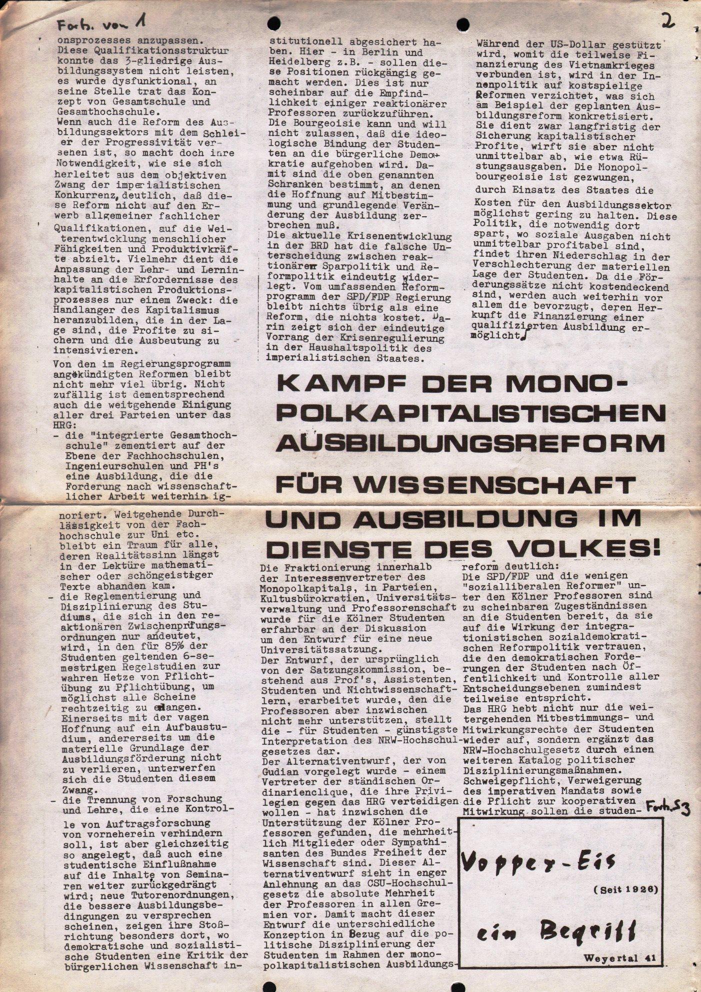 Koeln_KHG012
