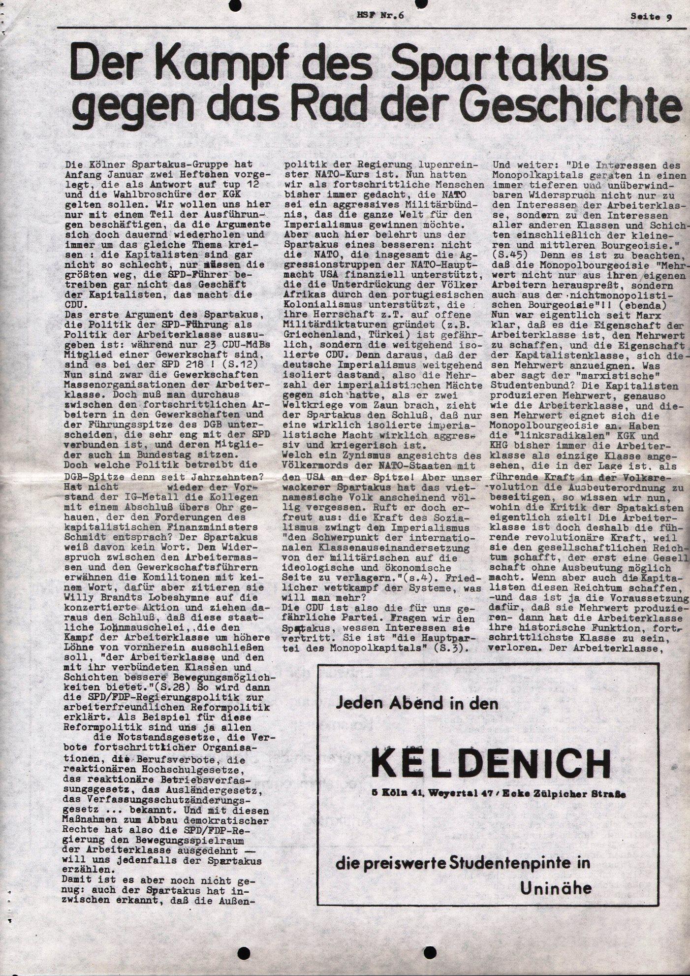 Koeln_KHG036
