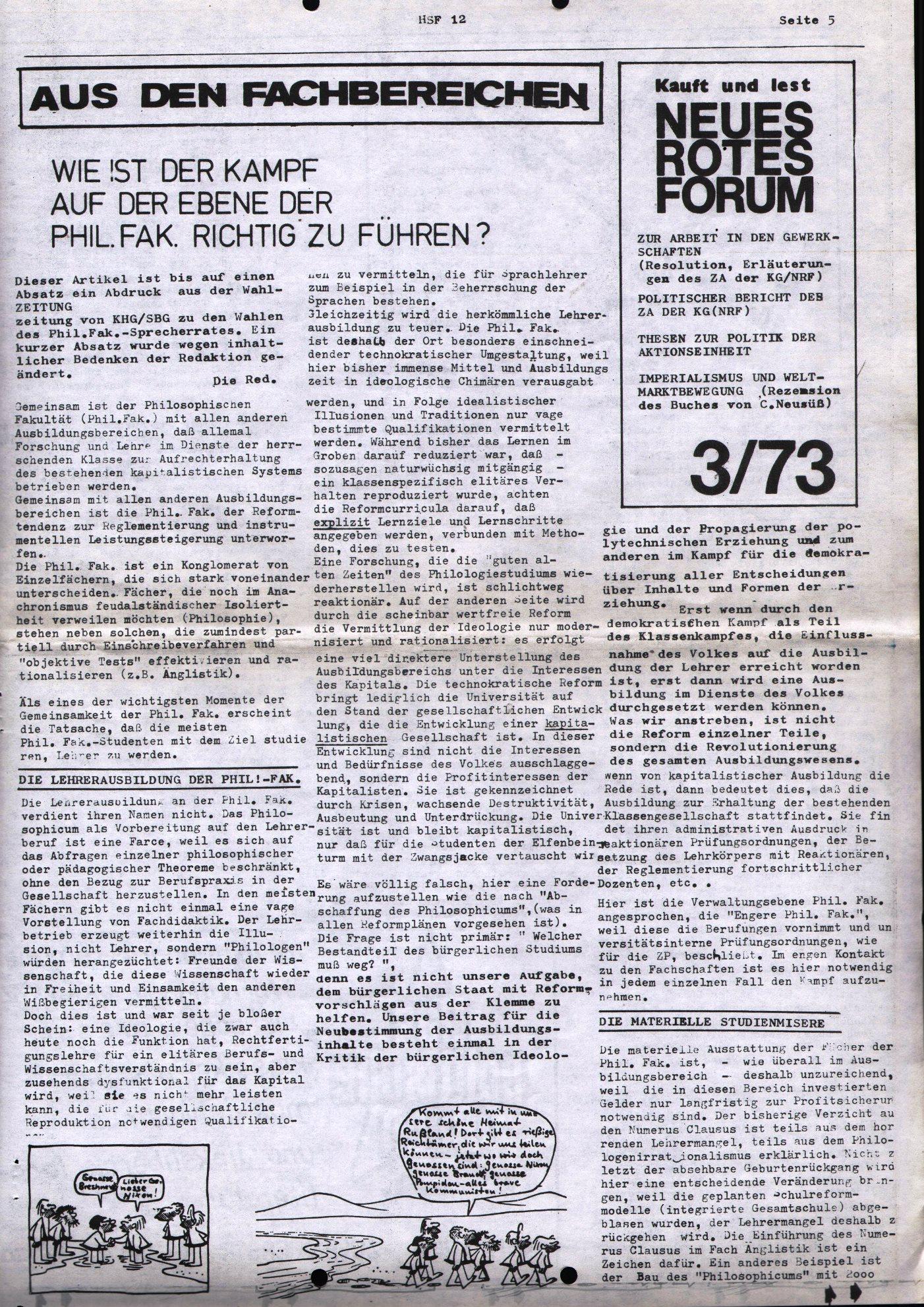 Koeln_KHG042
