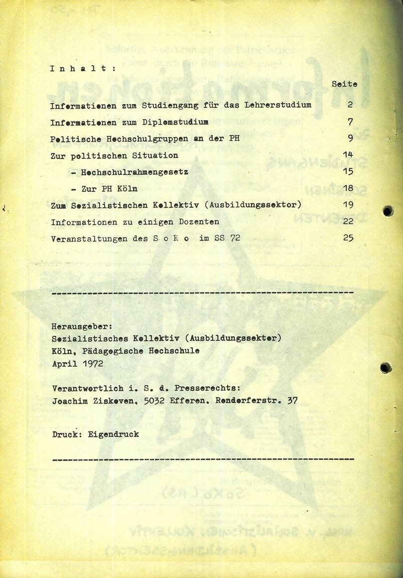 Koeln_KHG051