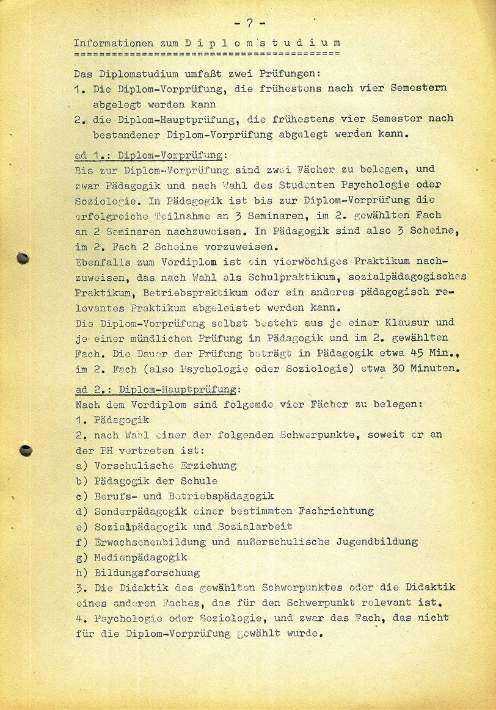 Koeln_KHG058