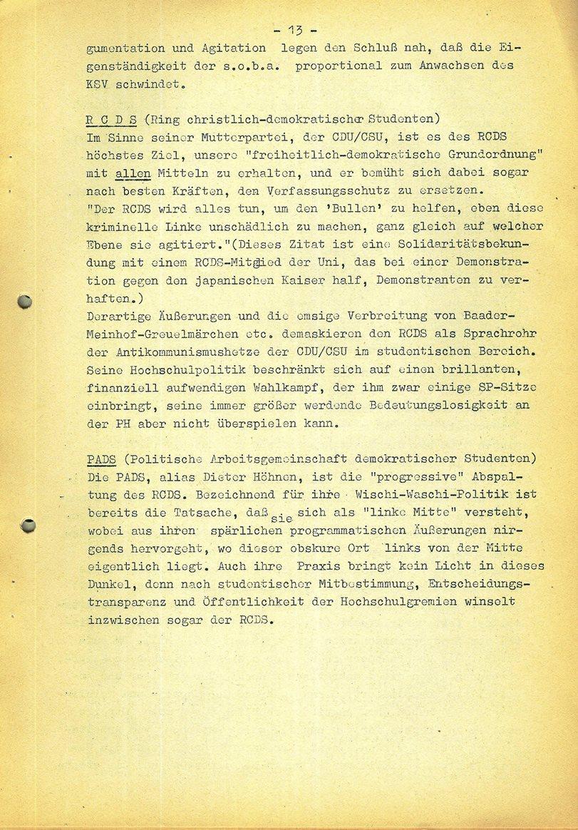 Koeln_KHG064