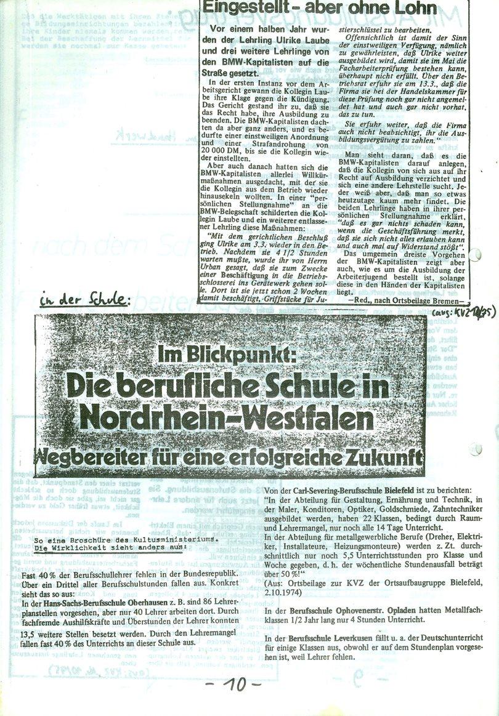 Koeln_KHG103