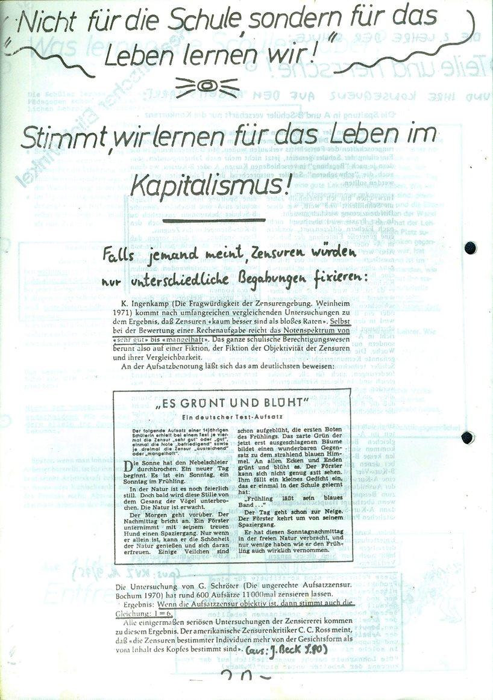 Koeln_KHG113