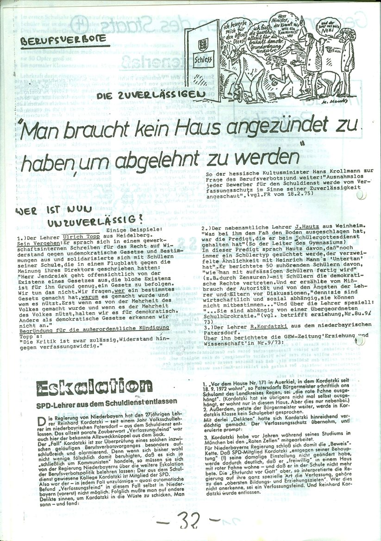 Koeln_KHG125
