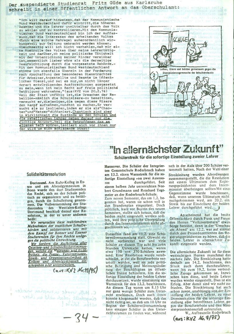 Koeln_KHG127