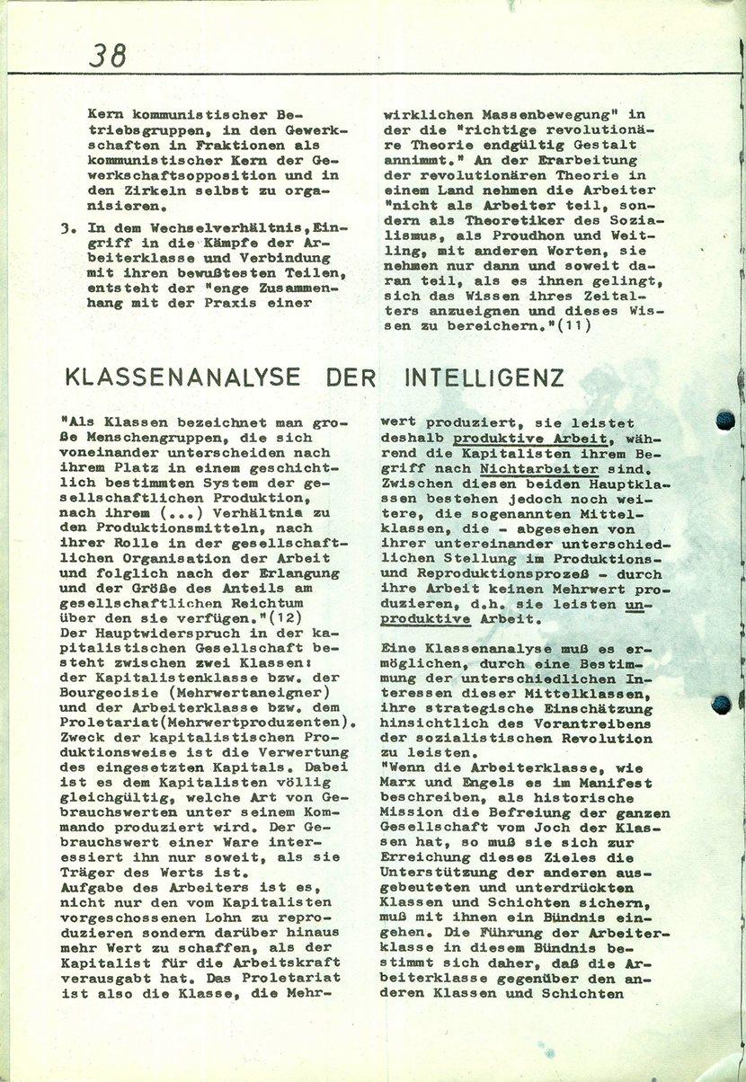 Koeln_KHG171