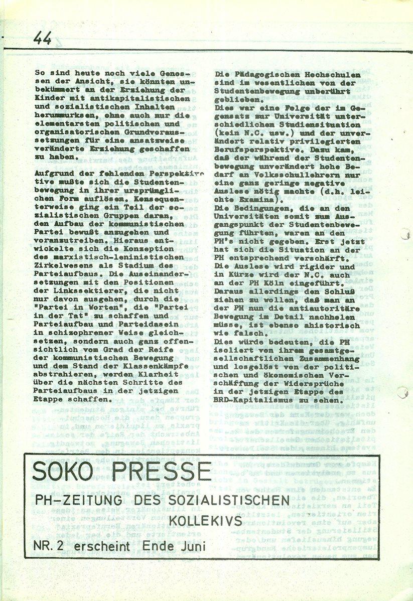 Koeln_KHG177