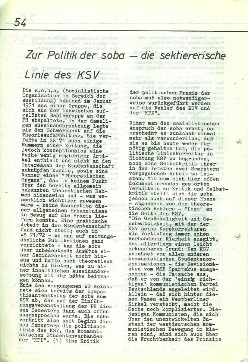 Koeln_KHG187