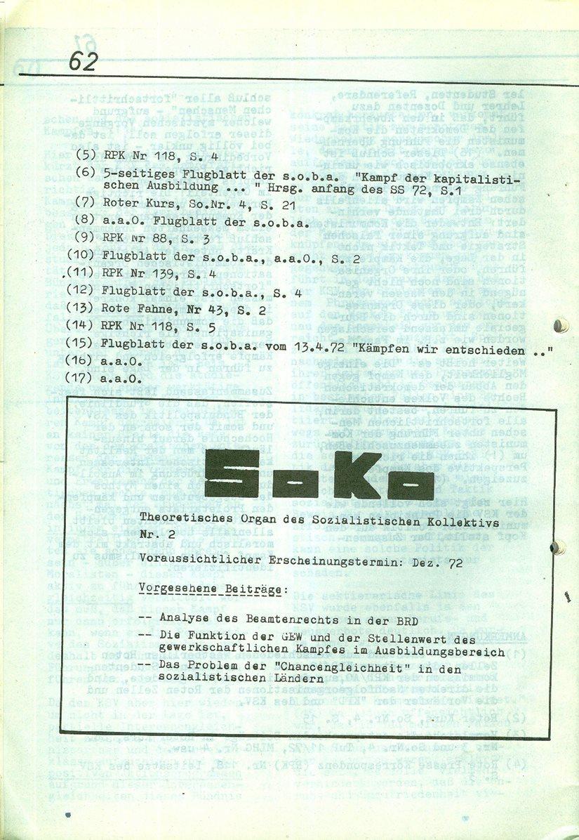 Koeln_KHG195