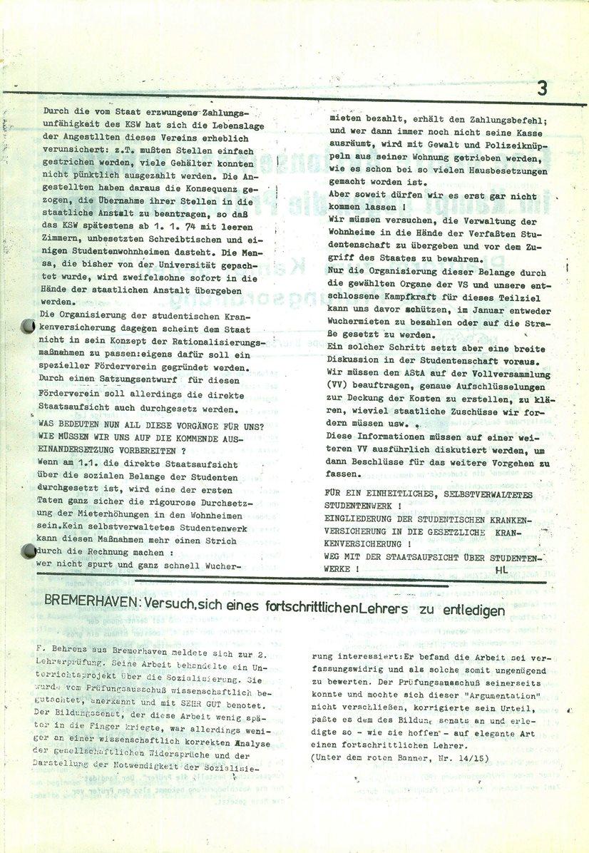 Koeln_KHG211