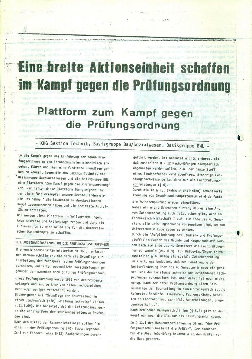 Koeln_KHG212
