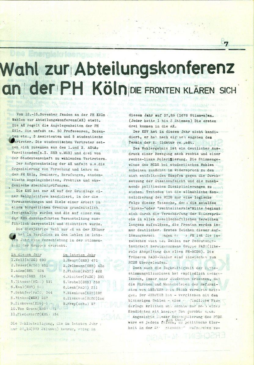 Koeln_KHG215