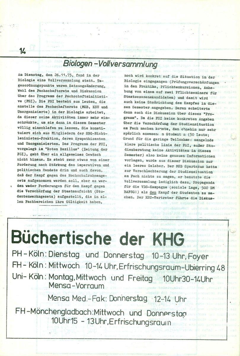 Koeln_KHG222