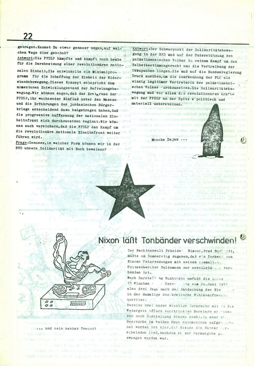 Koeln_KHG230