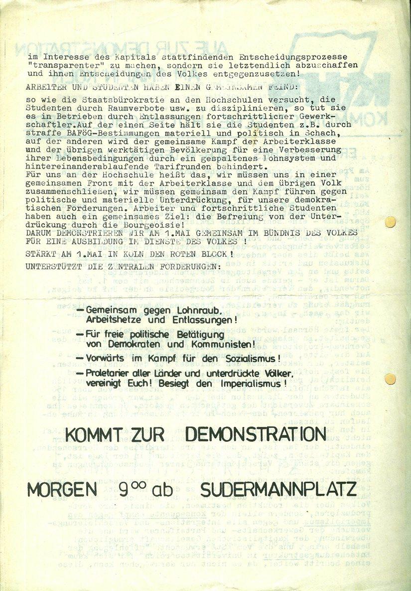 Koeln_KHG273