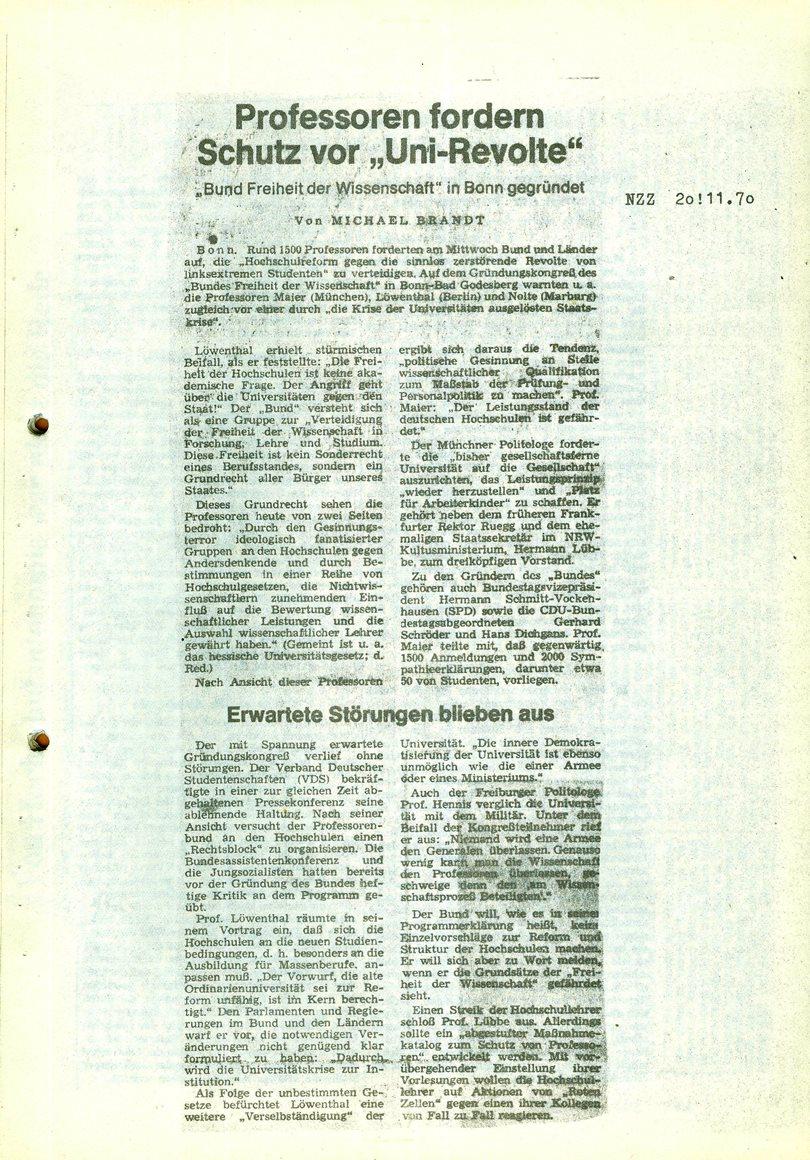 Koeln_KHG306