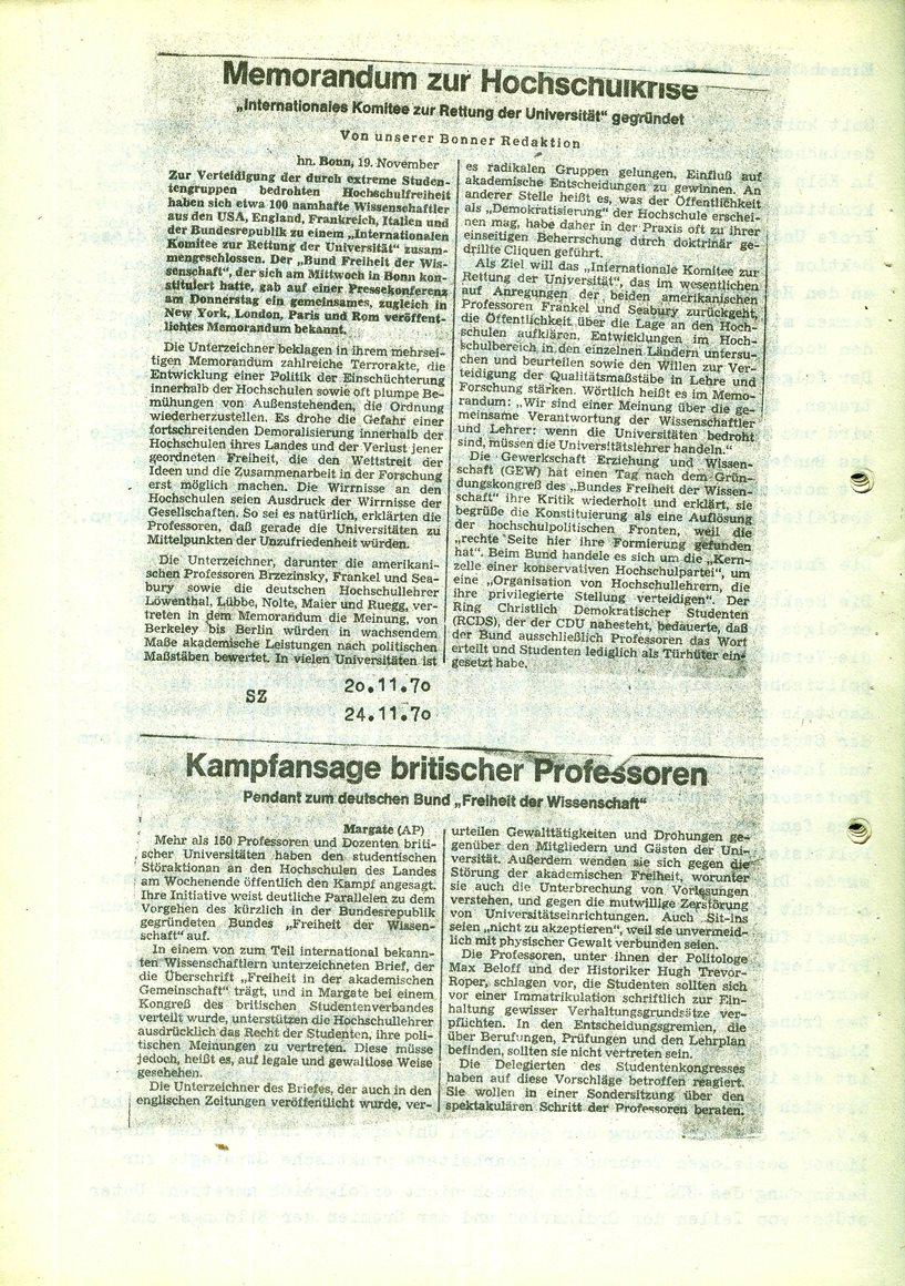 Koeln_KHG351