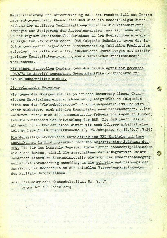 Koeln_KHG359
