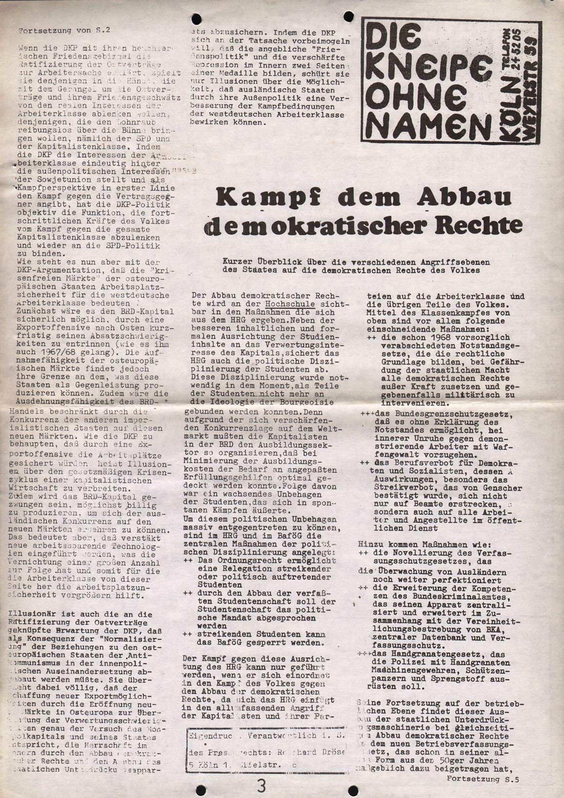 Koeln_KHG378
