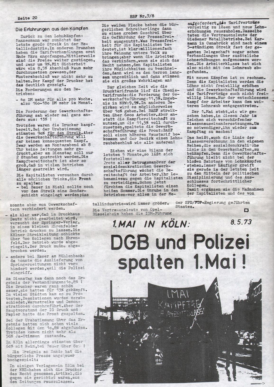 Koeln_KHG413