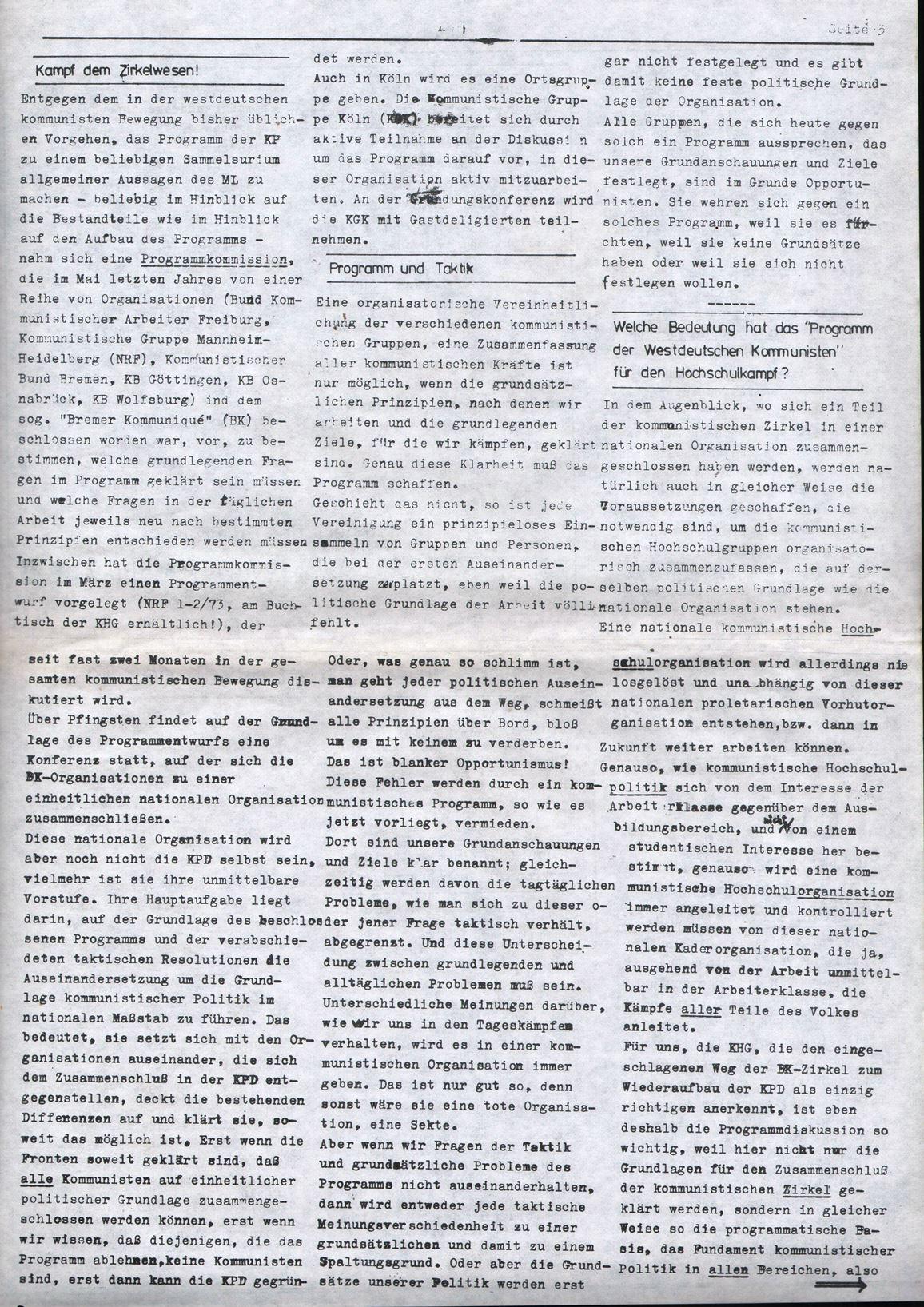 Koeln_KHG421