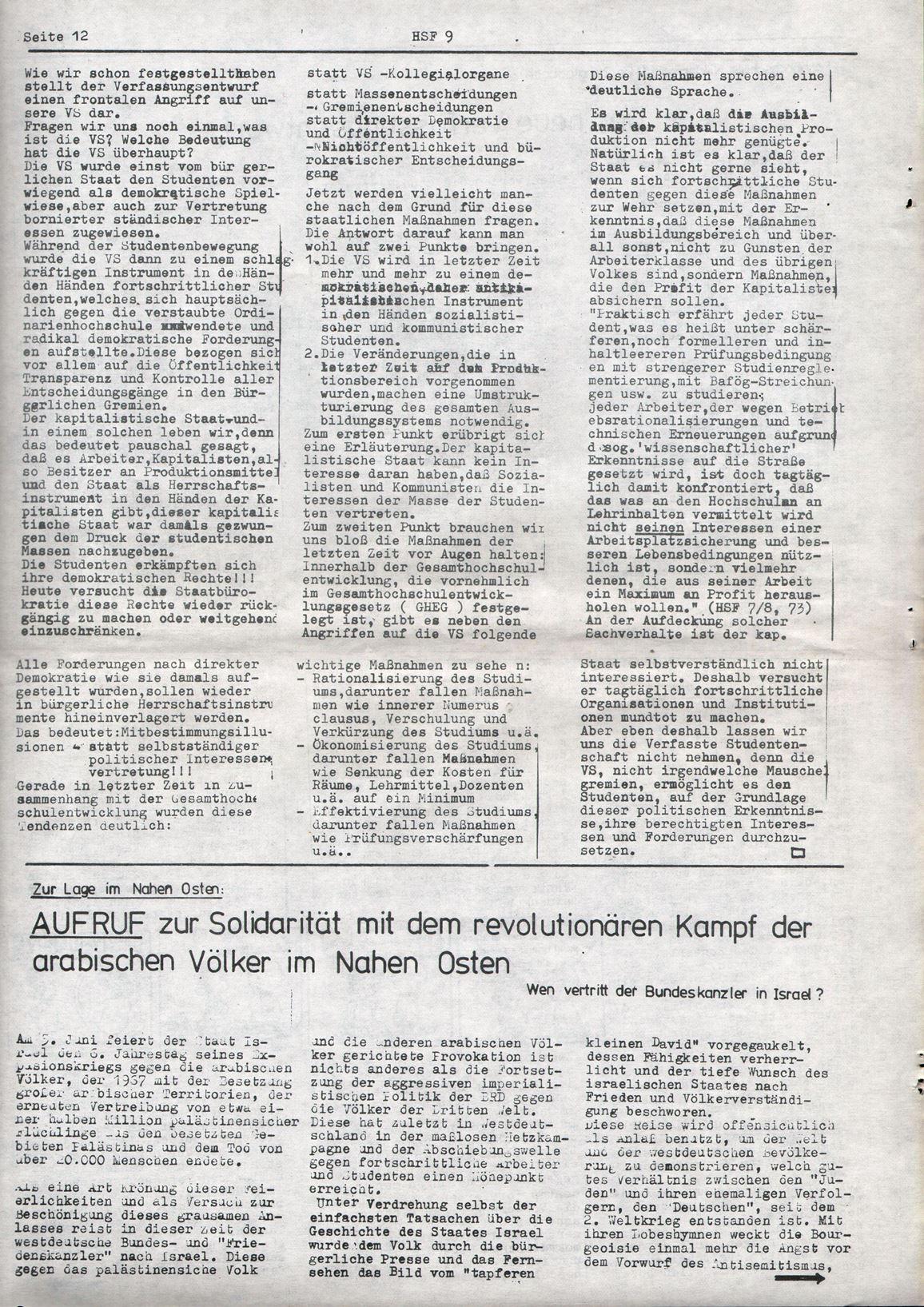 Koeln_KHG432
