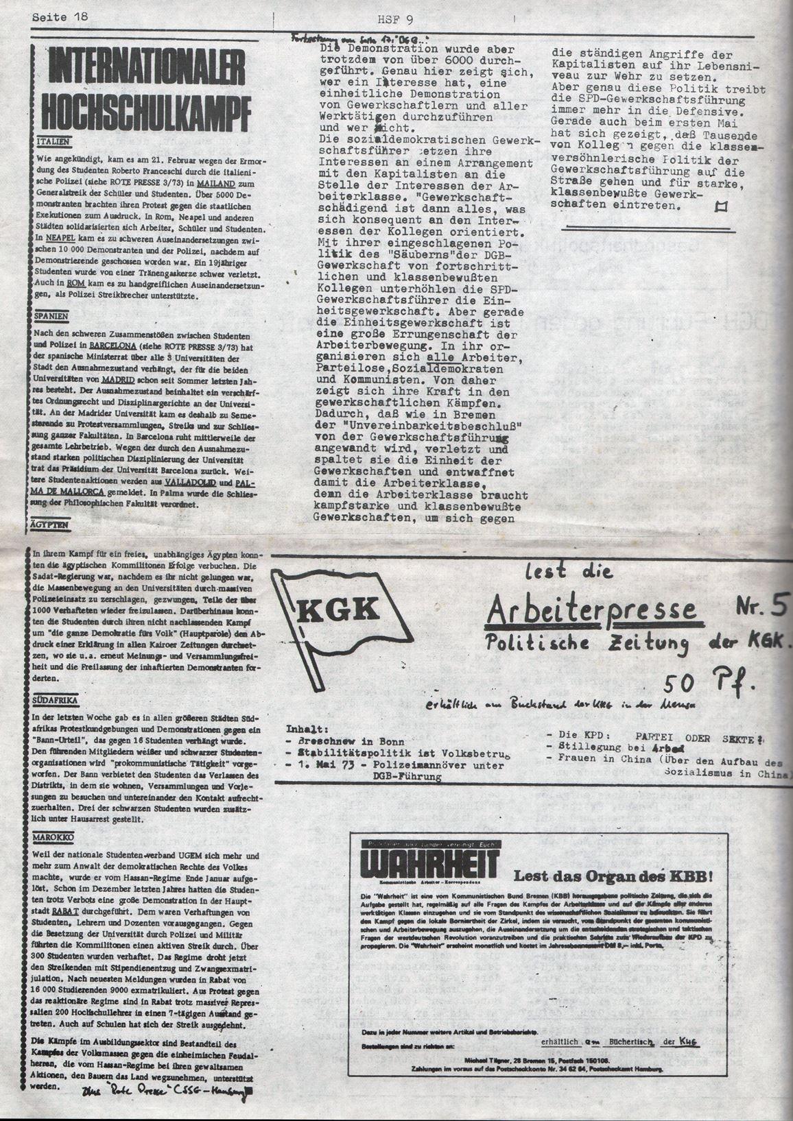 Koeln_KHG438