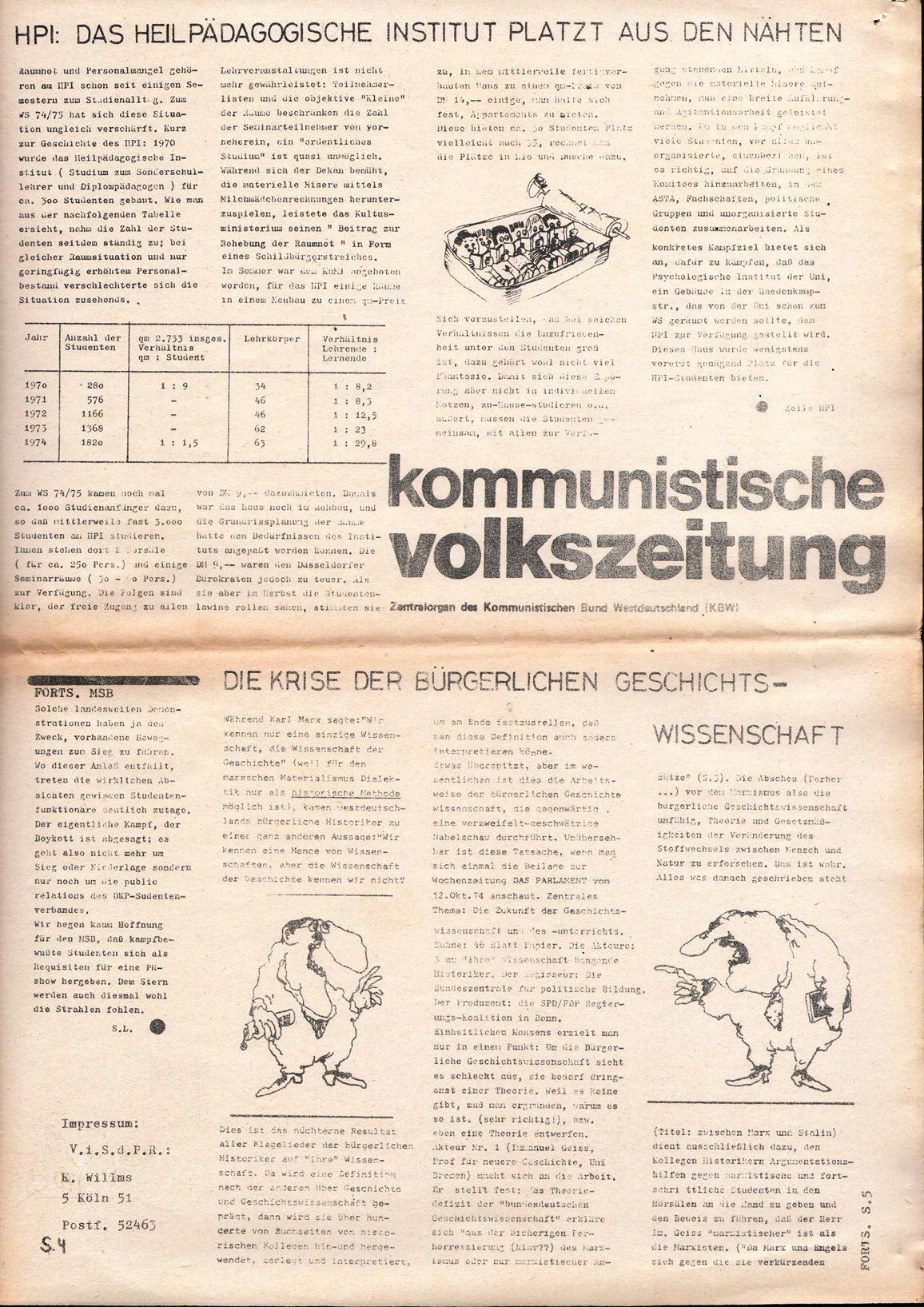 Koeln_KHG480