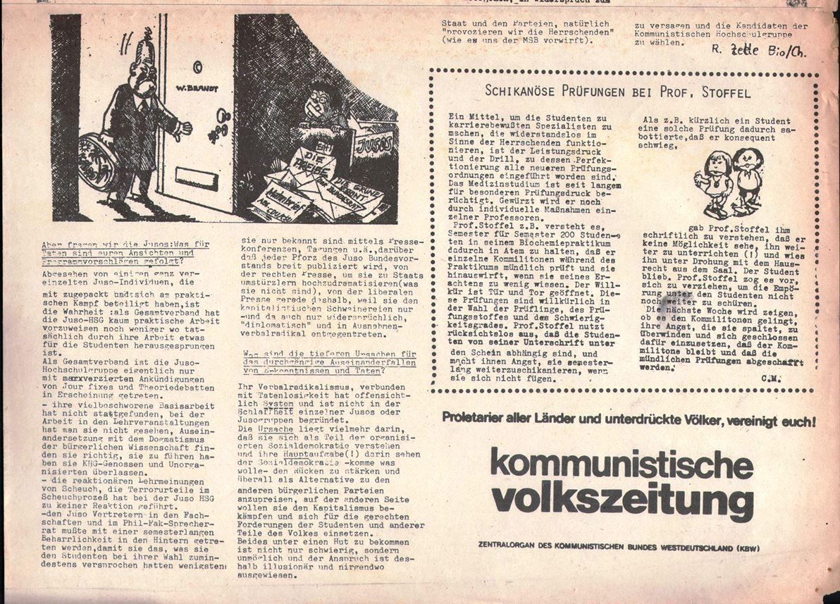 Koeln_KHG517