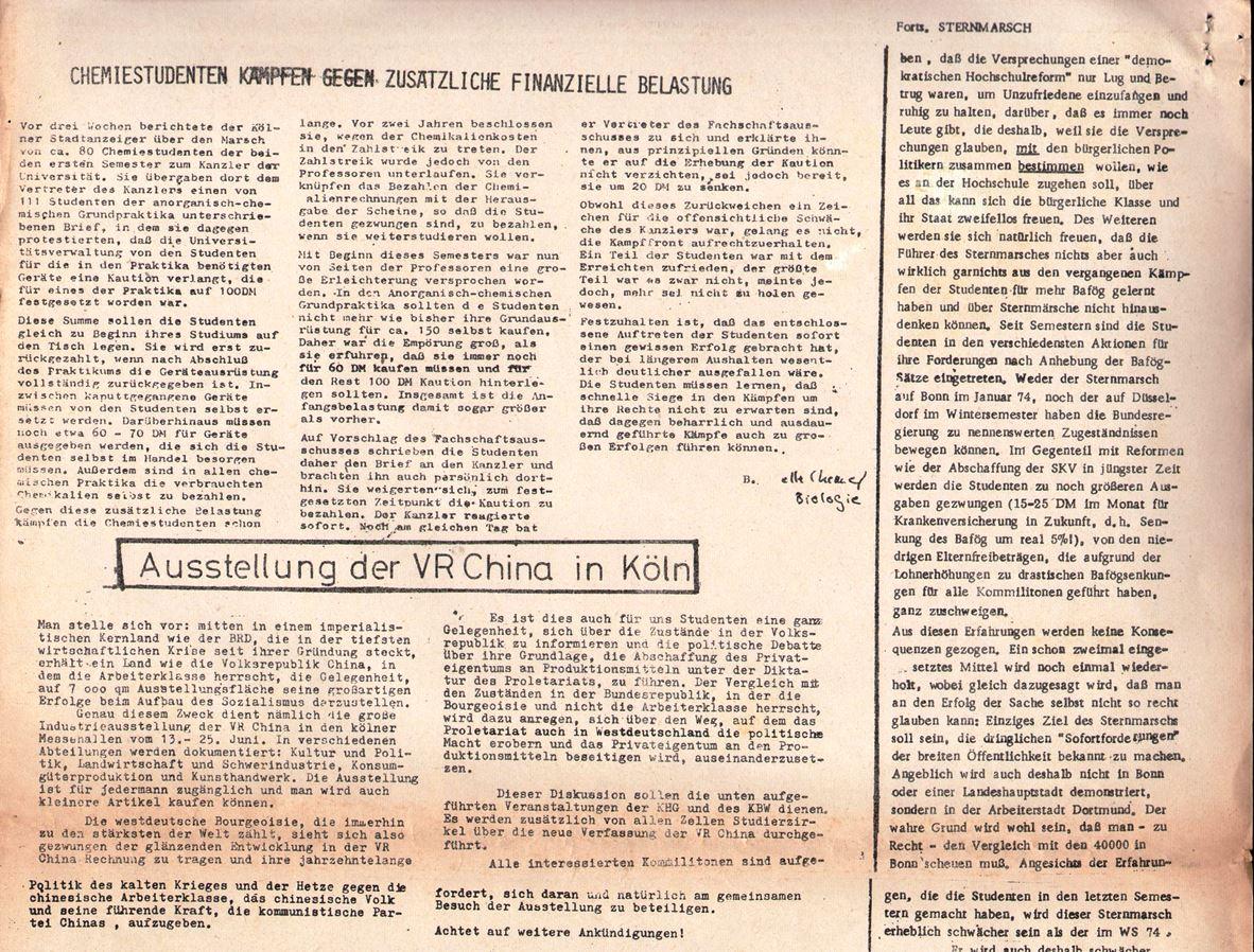 Koeln_KHG527