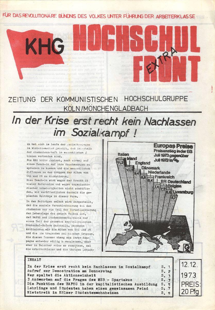 Koeln_KHG531