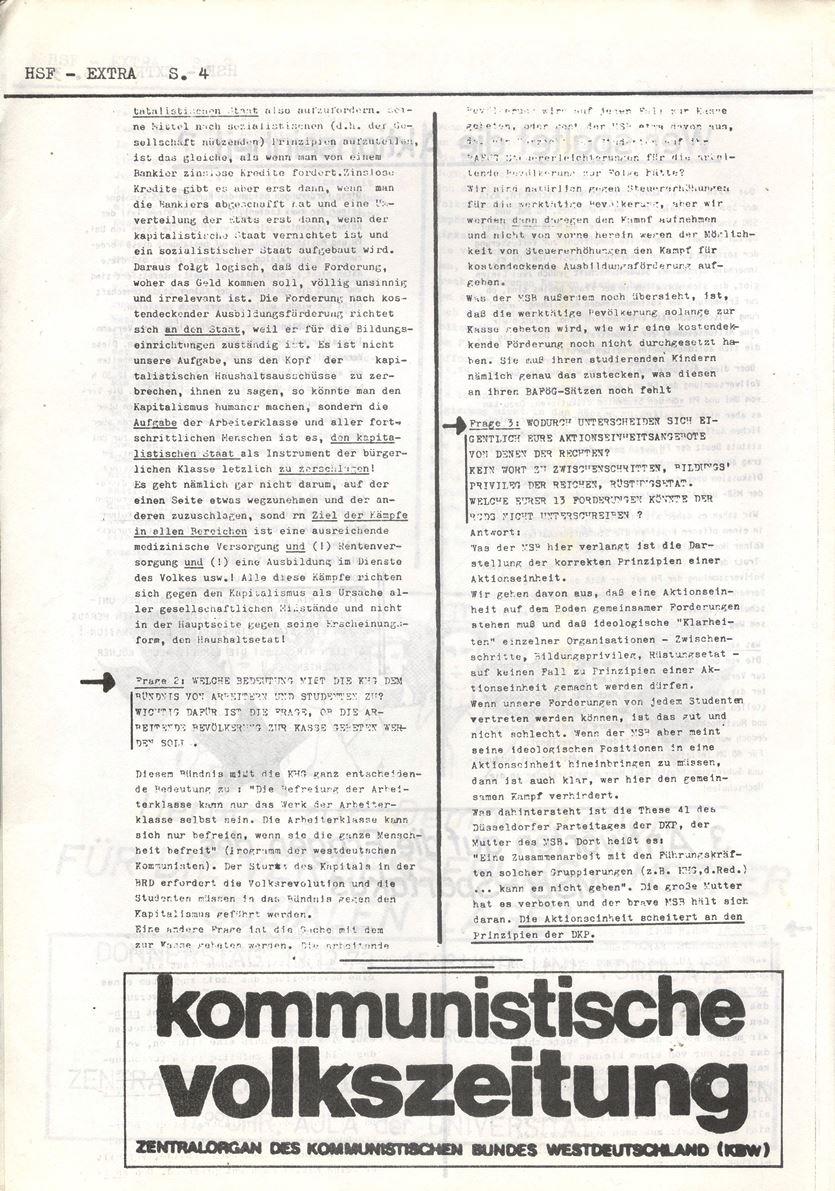 Koeln_KHG534