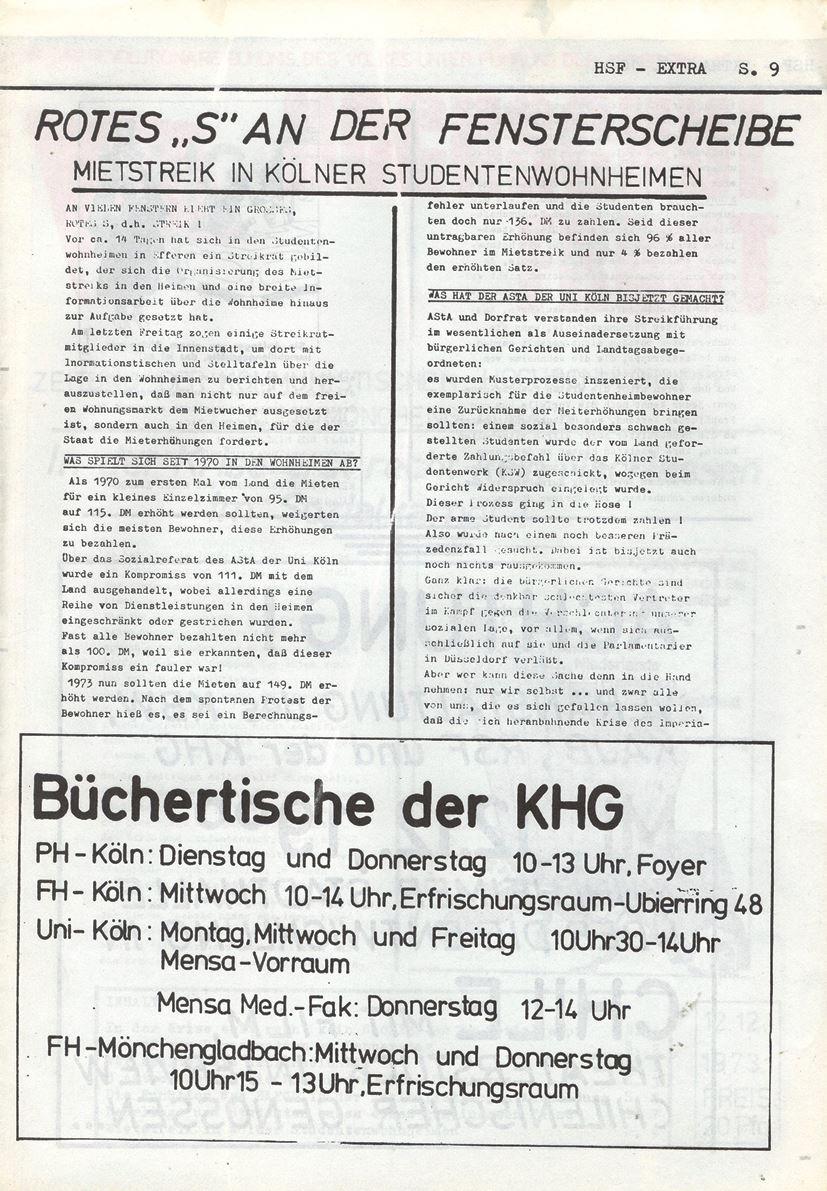 Koeln_KHG539