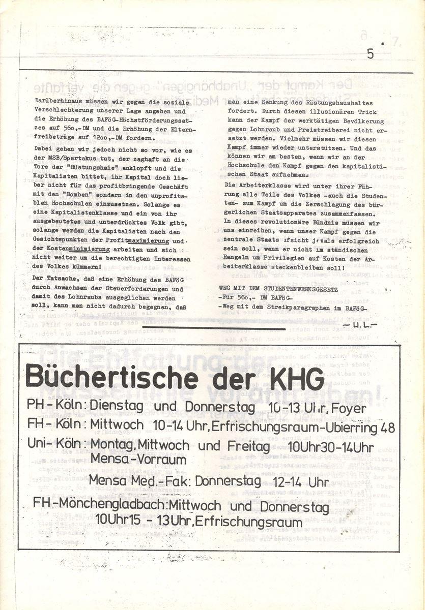Koeln_KHG545