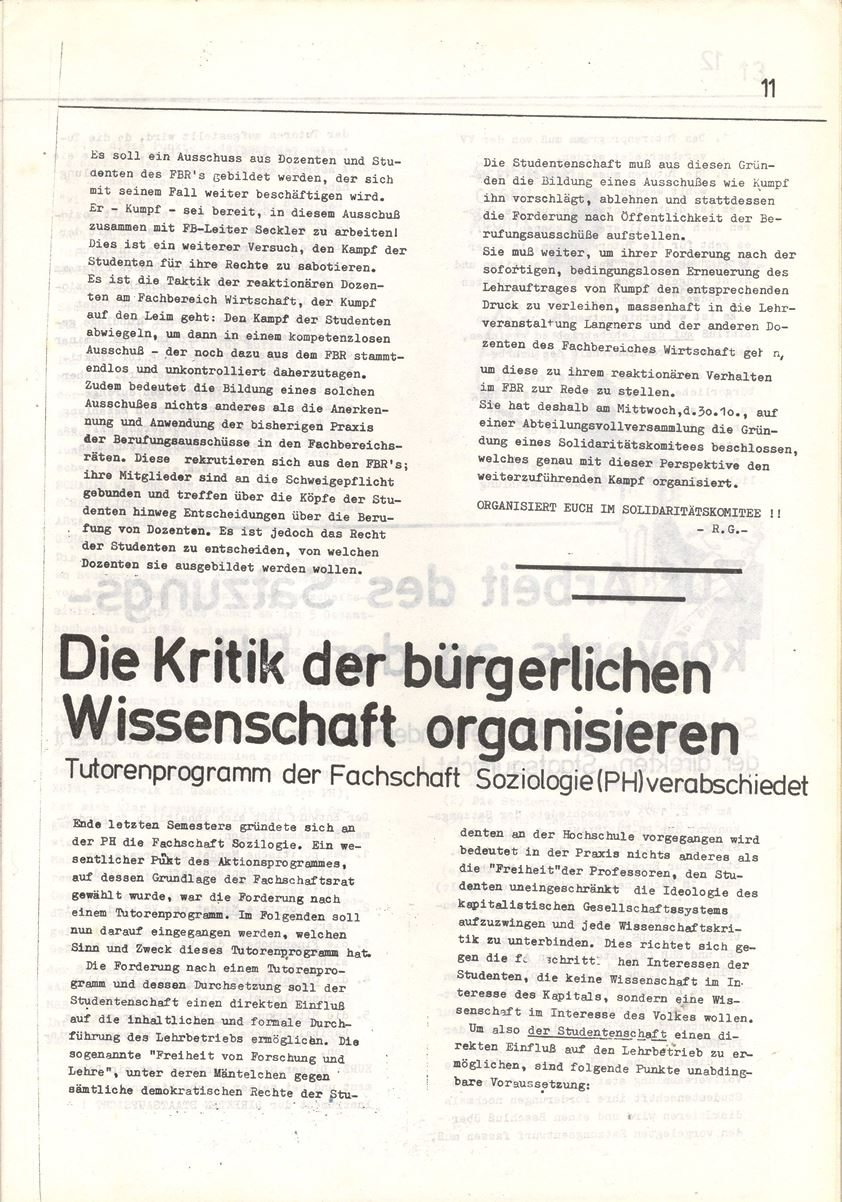 Koeln_KHG551