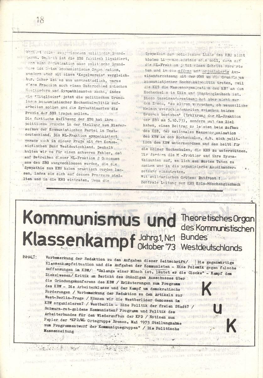 Koeln_KHG558