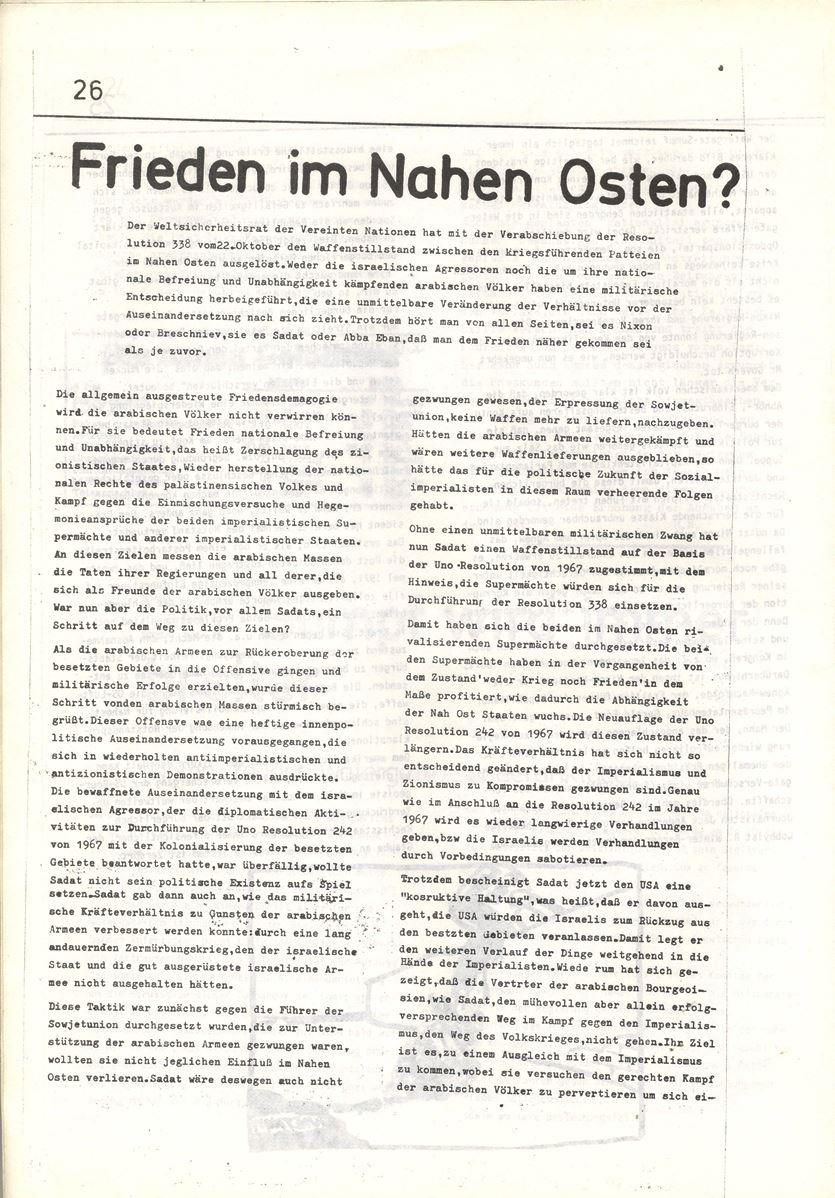 Koeln_KHG566