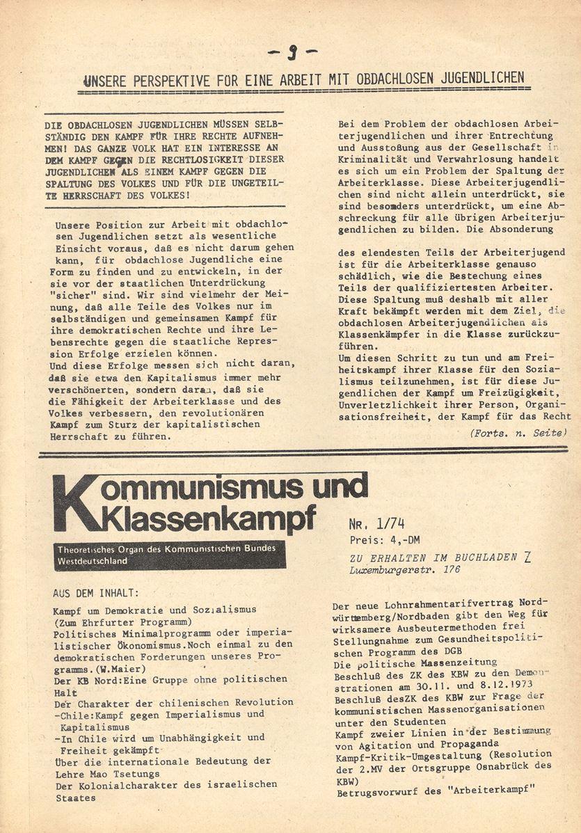 Koeln_KHG577