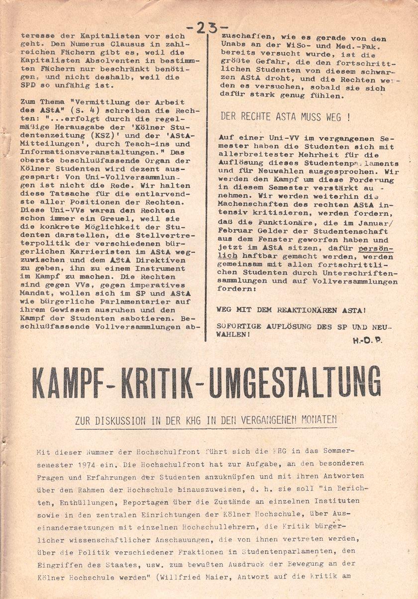 Koeln_KHG623