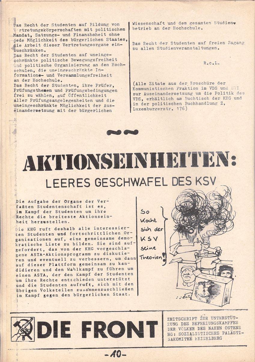 Koeln_KHG638