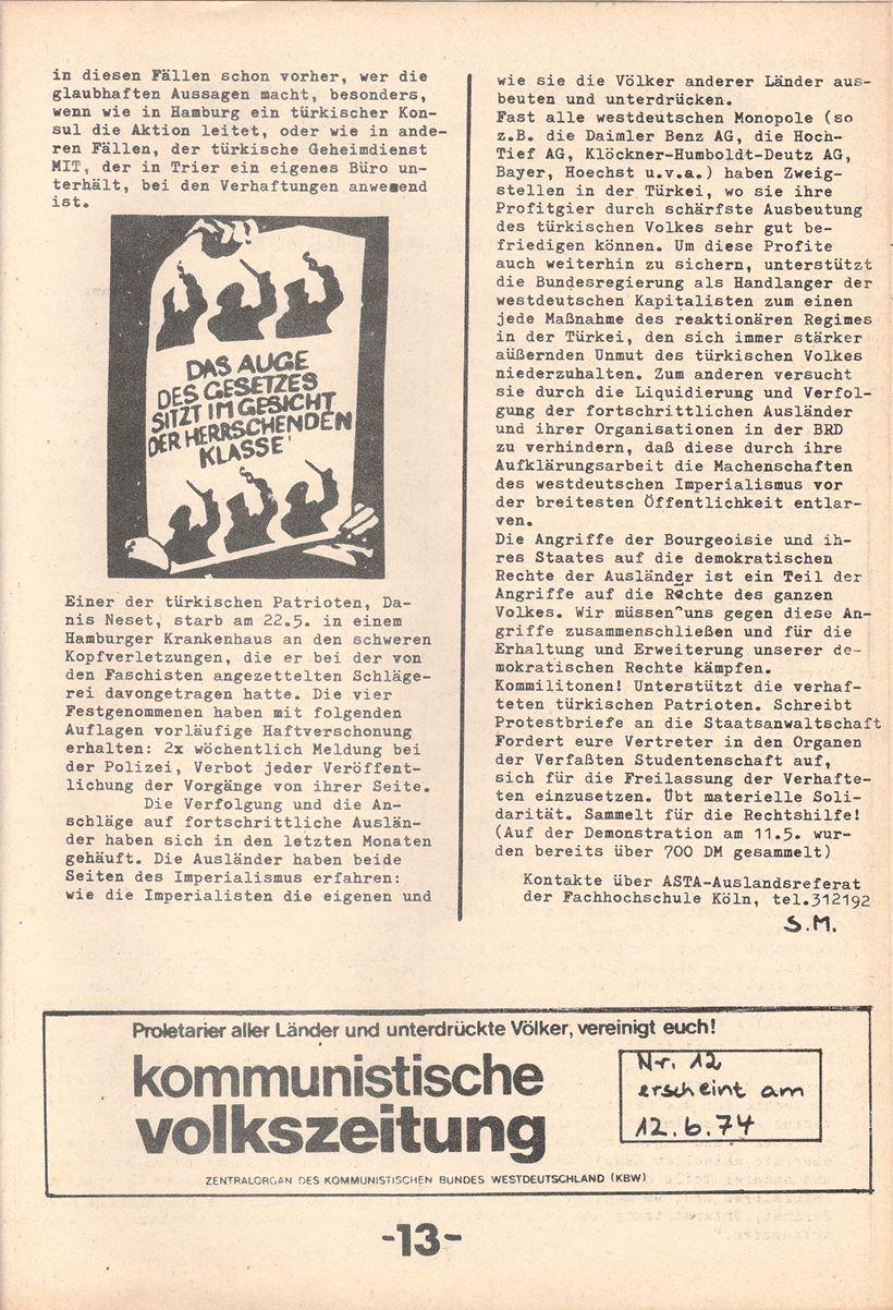 Koeln_KHG641